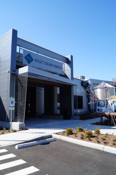 Pse georgetown was a job we completed in january of 2013 and was a fully engineered electrical modernization of an existing building