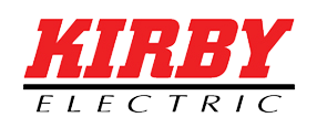 Kirby Electric