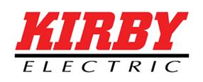 Kirby Electric
