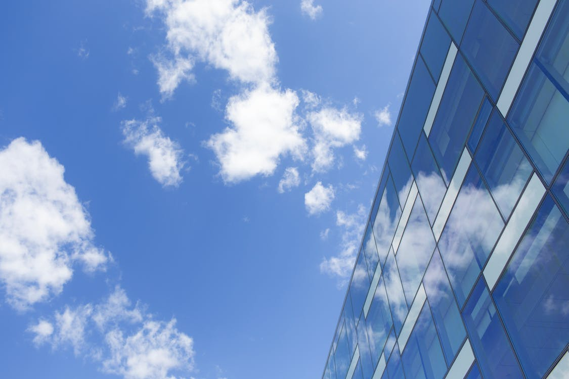 Save Energy in Commercial Buildings This Summer