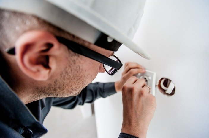 Why you Should Hire an Electrician and Avoid DIY Work