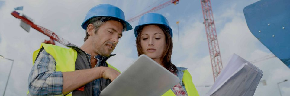 Specializing in commercial and industrial electrical construction. We offer a wide array of services to meet the needs of our customers and ensure a smooth operation of their facilities.