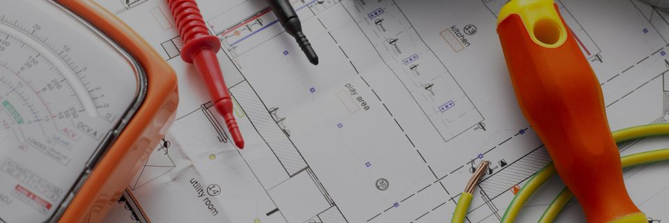 From wiring complete motor control centers to designing electrical systems, we are your electrical experts!