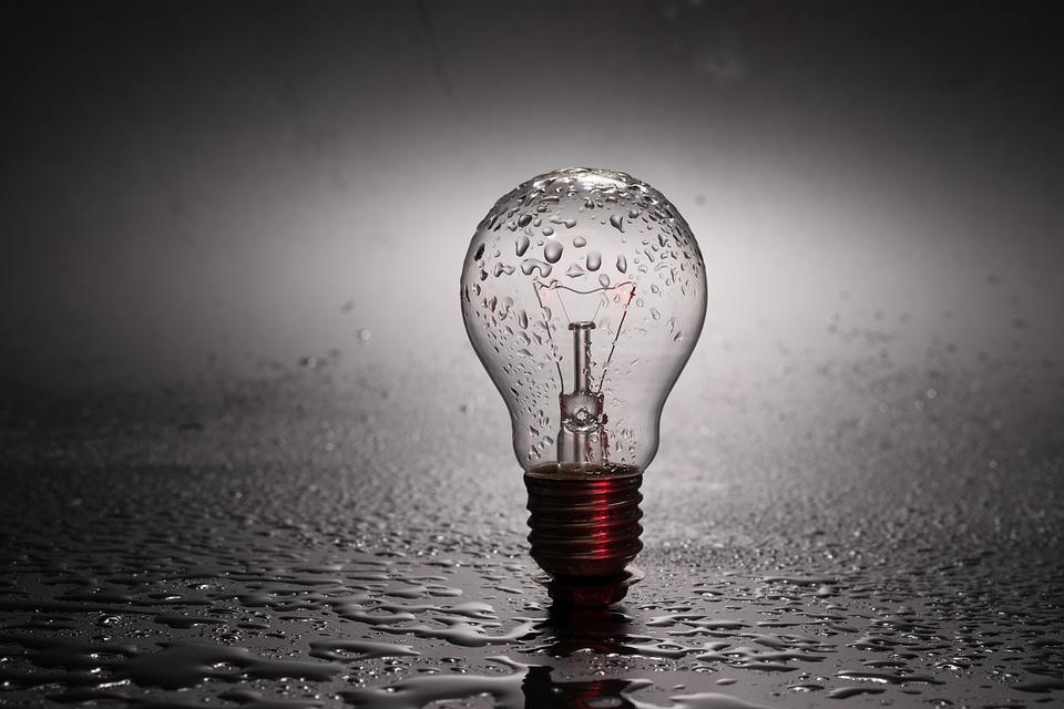 Indoor vs Outdoor Lighting: Are They Interchangeable?