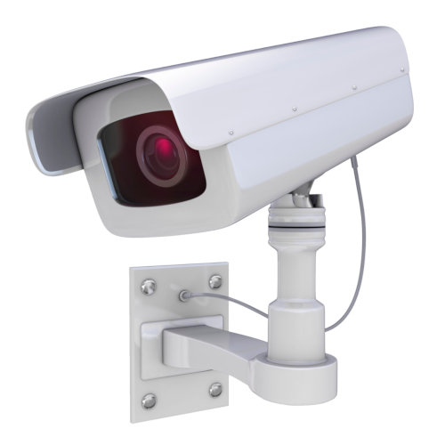 Video Surveillance Systems for Business